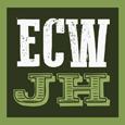ECWJHv2 ICON_115 copy