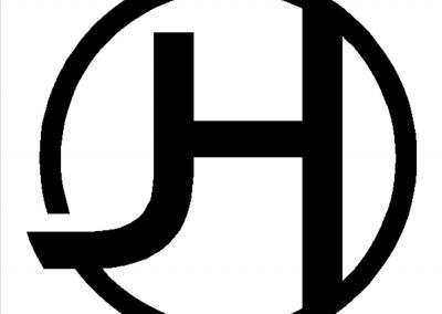 JHAP logo
