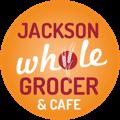 JWG new logo