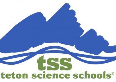 TSS-ParentLogo