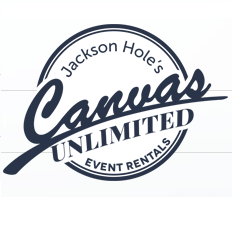 Canvas-Unlimited-Logo-1